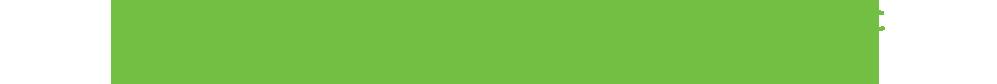 月に1回発行の『EcoForだより』で集客や販促に 関する情報提供も!